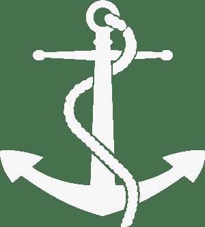 Symbol Anker